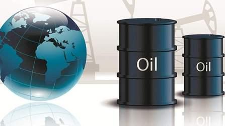 美国减少从沙特进口原油,今日国际原油行情分析