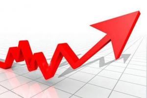 原油宝风波后,四大行停止原油交易后,原油暴涨超50%!