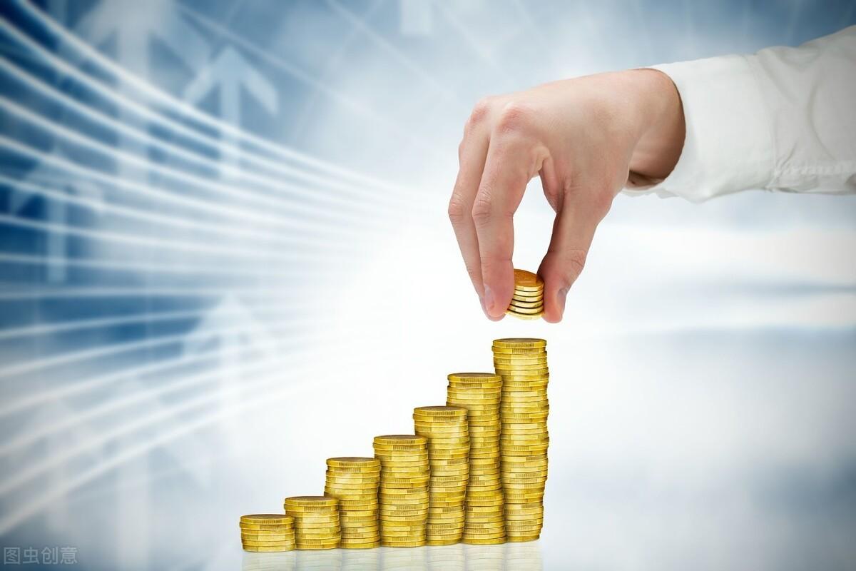 现货黄金保证金交易特点解析