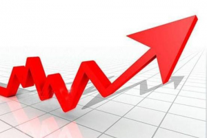 【2020-12-7】现货黄金市场行情分析
