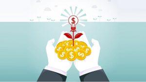 投资黄金期货看哪个指数比较好?