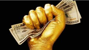 炒黄金如何计算盈亏?
