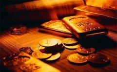 贵金属投资:炒贵金属黄金必备的几个知识点