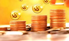 贵金属投资和股票在收益方面哪个更有优势?