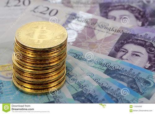 百利好早盘分析:美元冲高回落,金价低位企稳
