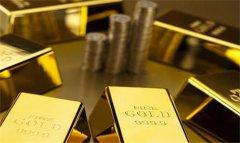 贵金属投资:贵金属交易小技巧
