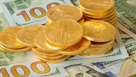 黄金投资选择靠谱的黄金交易系统有多重要