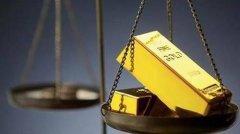 贵金属投资时应该如何把握好杠杆比例?