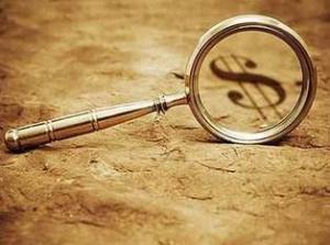 百利好早盘分析:机构上调美经济预期,2021市场出清概率大增