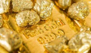 黄金期货投资平台哪个好?