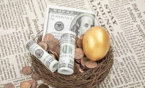 投资黄金在哪儿可以开户?