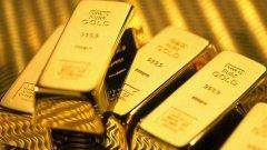 贵金属黄金投资和股票有什么区别?