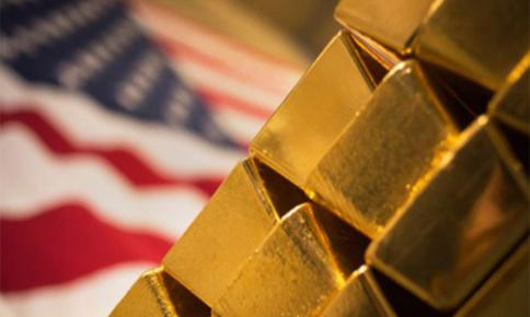 黄金是如何交易的?常见黄金品种介绍