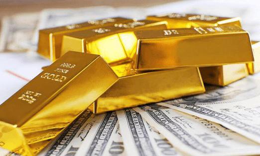 黄金投资杠杆是把双刃剑,看你怎么挥