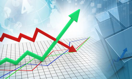 黄金投资k线格局如何找卖点?