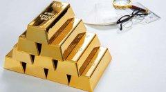 贵金属黄金投资开户有什么注意事项