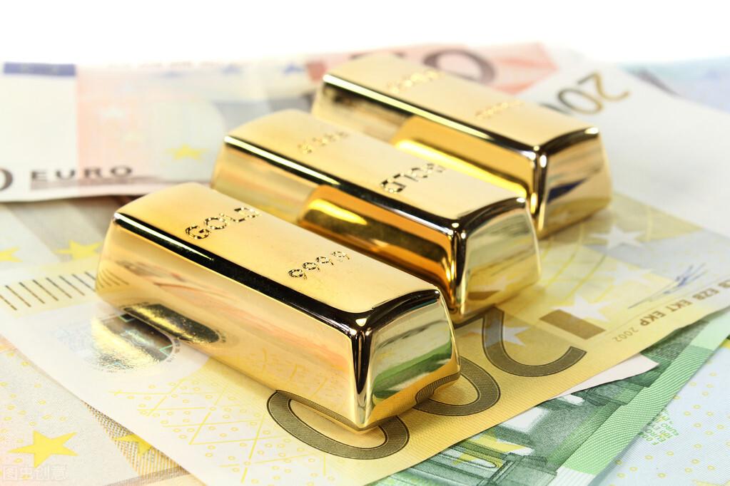 炒过股票的人适合投资黄金吗?
