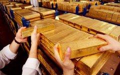 做贵金属黄金投资应该如何正确看待技术分析?