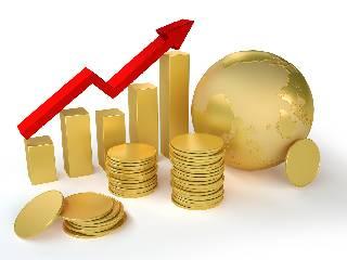 百利好:美联储将延续宽松,金价下行有望企稳