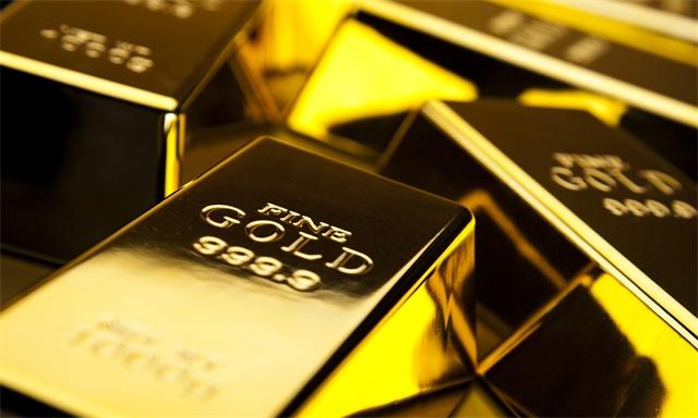 黄金投资的仓位如何分布?