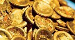 贵金属伦敦金投资交易技巧之锁单与解锁