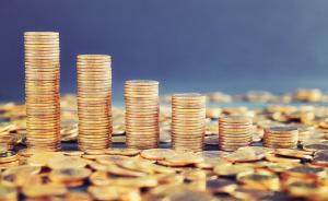 黄金投资理财产品种类介绍