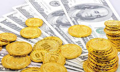 黄金投资平台选择提示