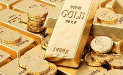 贵金属现货黄金投资有哪些交易规则?