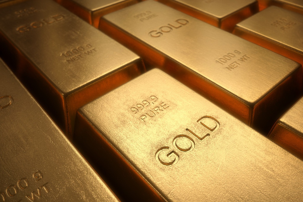 什么是黄金金融衍生品,它们是什么?