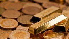 贵金属伦敦金价格行情走势分析方法有哪些?