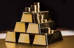 贵金属现货黄金的交易特点你知道吗?