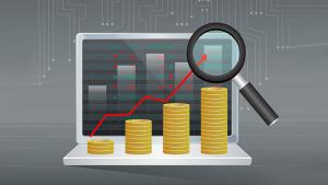 纸黄金交易指南:纸黄金交易时间和规则介绍
