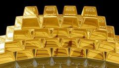 做现货贵金属黄金投资如何从基本面下手?