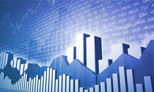 投资黄金为什么要关注非农数据?