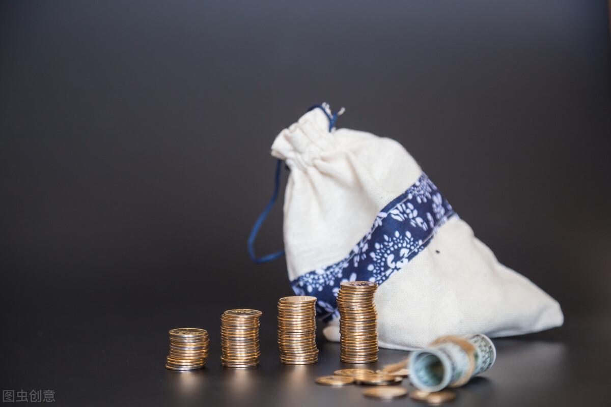 黄金投资如何制定做单计划?