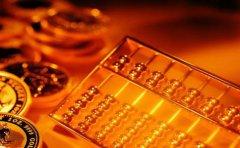 贵金属短线投资如何做价格走势分析?