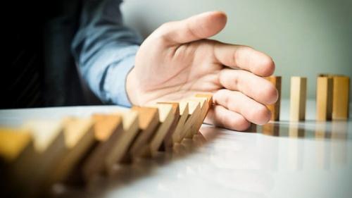 「投资心得分享」回头看,交易生涯走过的最大弯路是什么?