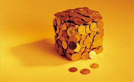 百利好:经济复苏预期乐观 黄金价格承压下行