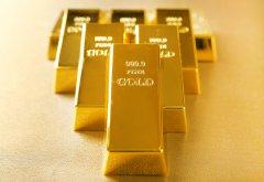 黄金t+0投资首选平台应具备什么特点?