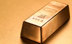 纸黄金平台收取费用吗?