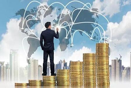 百利好:PMI再创新高 黄金短线承压