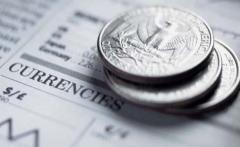 伦敦银投资交易中的五种技术分析方法