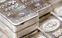 关于伦敦银买卖的几个相关交易知识