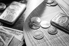 伦敦银投资公司如何选择?什么样的才是好平台?