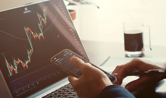 如何判断一个指数交易平台的好坏?