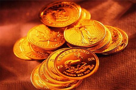 百利好:实际利率有所降 黄金筑底待确认