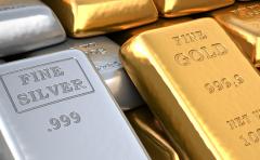 贵金属投资招商哪个平台好?