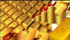 炒黄金投资平台哪个好 国内炒黄金最好的平台是哪个?