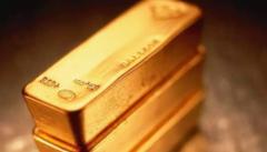 炒黄金买卖手续费计算方式介绍