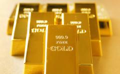 黄金t+d首选平台:黄金T+D开户的几种方式介绍